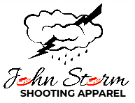 John Storm SHOOTING APPAREL
